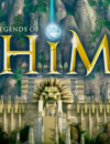 legends-of-chima-banner