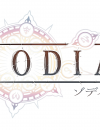 Kojobo unveils their new online RPG Zodiac