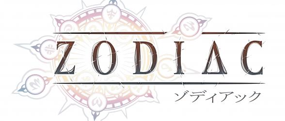 Kojobo unveils their new online RPG Zodiac