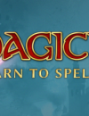 Magicka 2: Learn to Spell Again – Karaoke Trailer