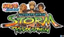 Naruto Ultimate Ninja Storm Revolution – Review