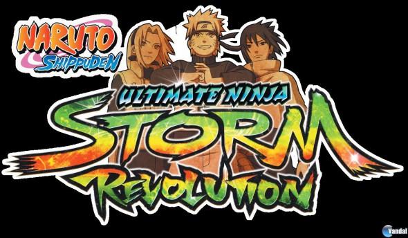 naruto-shippuden-ultimate-ninja-storm-revolution--banner