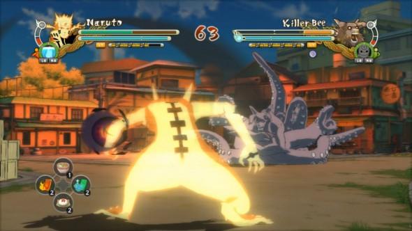 naruto-shippuden-ultimate-ninja-storm-revolution-gameplay-1