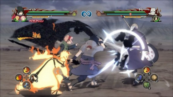 naruto-shippuden-ultimate-ninja-storm-revolution-gameplay-3