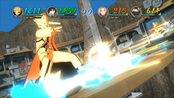 naruto-shippuden-ultimate-ninja-storm-revolution-graphics