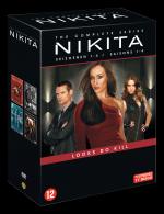 nikita-boxset