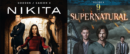 nikita-supernatural