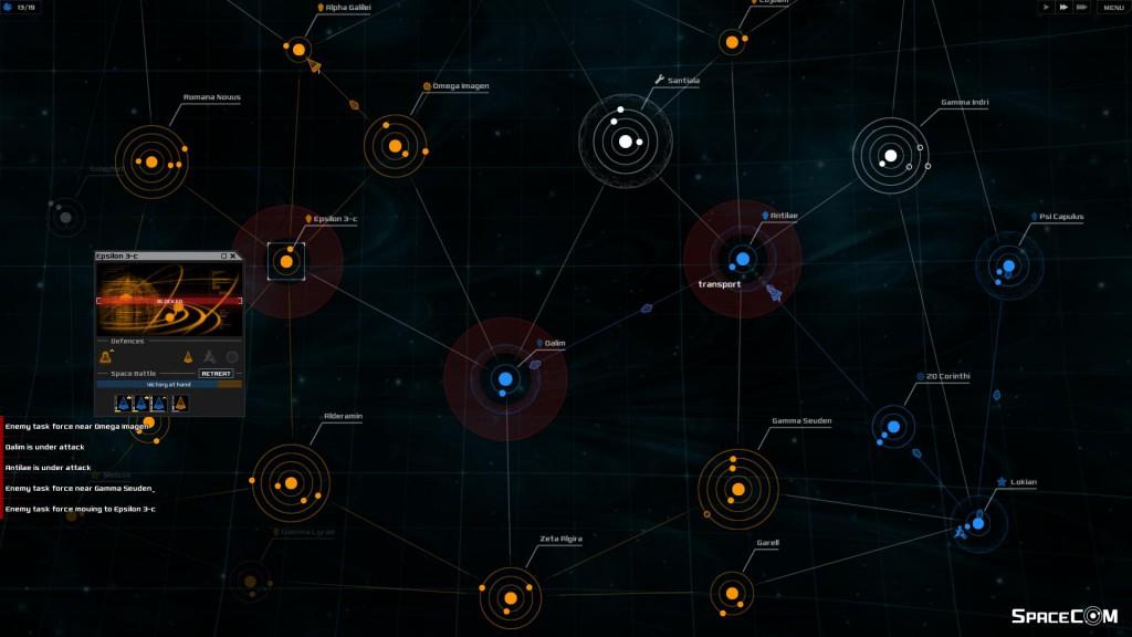 spacecom-scr