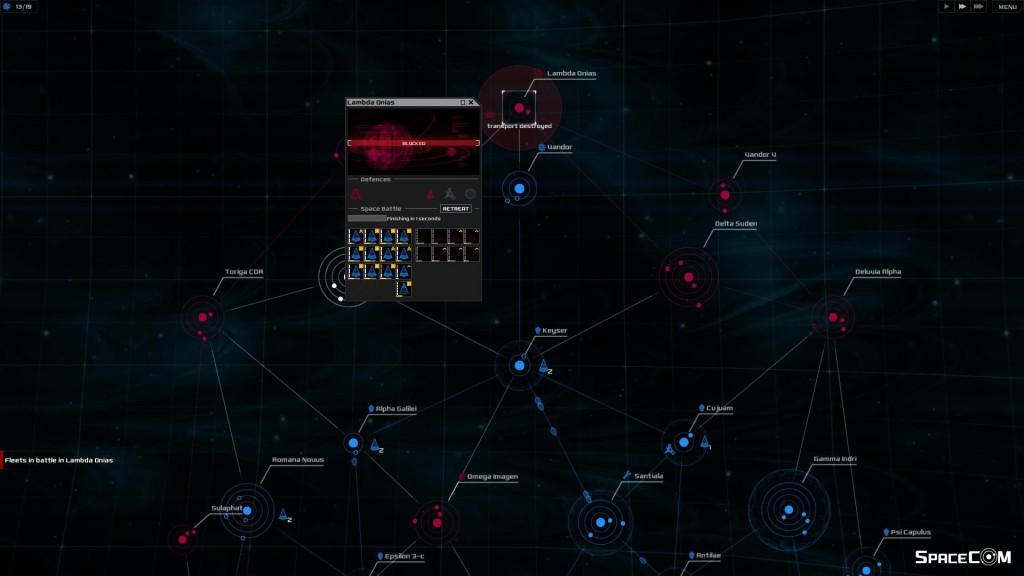 spacecom-scr2