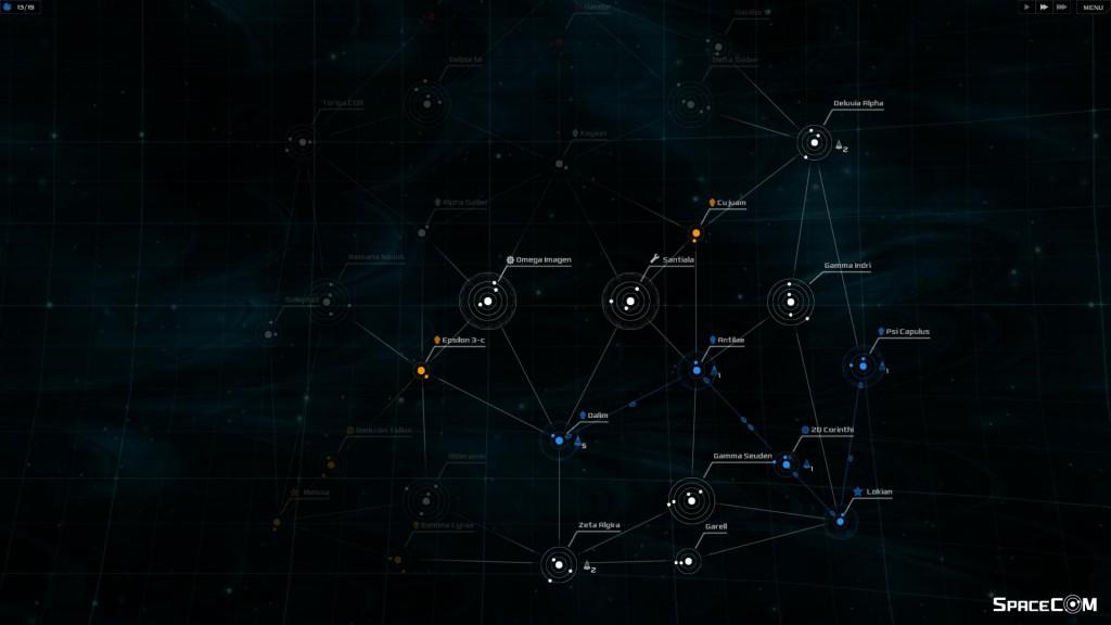 spacecom-scr3