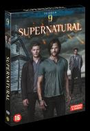supernatural-s09