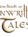 The Book of Unwritten Tales 2 – Preview