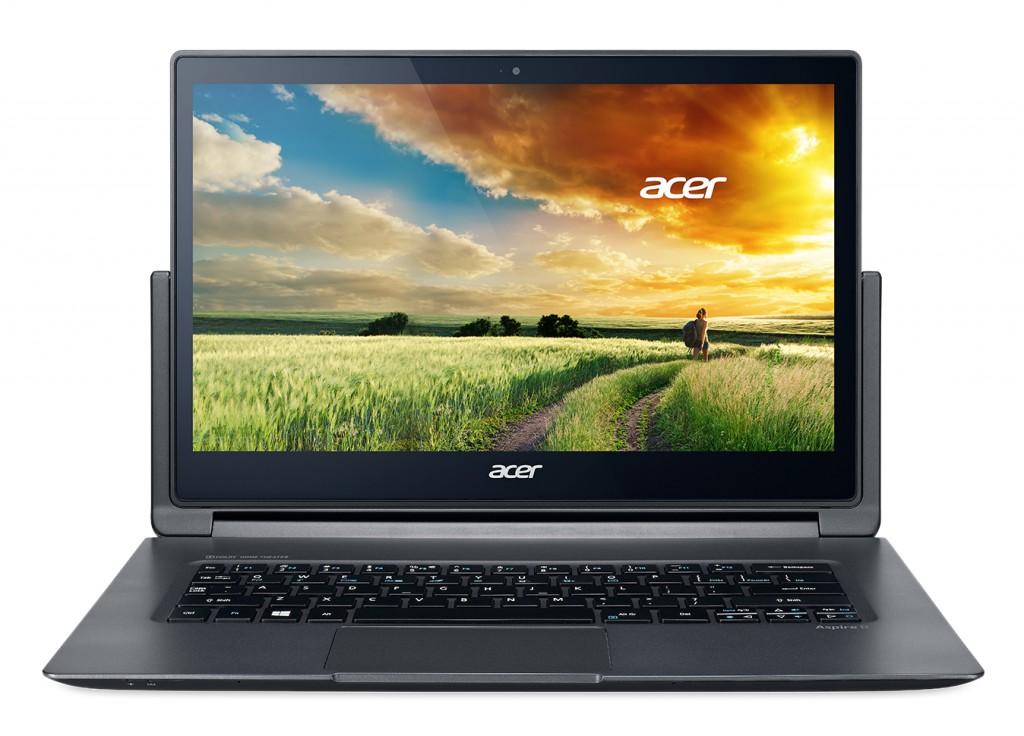 Acer_R131