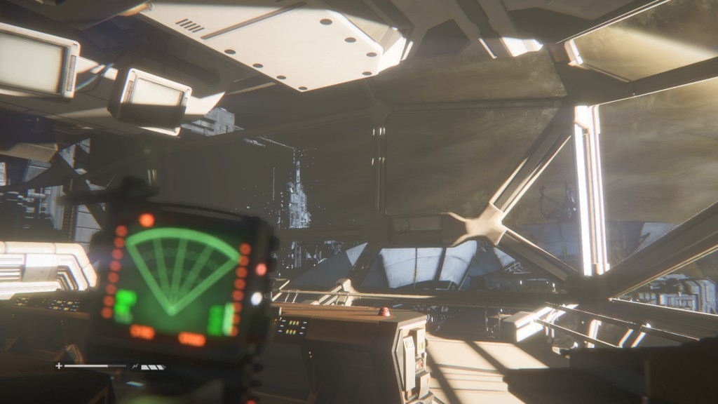 AlienIsolation22
