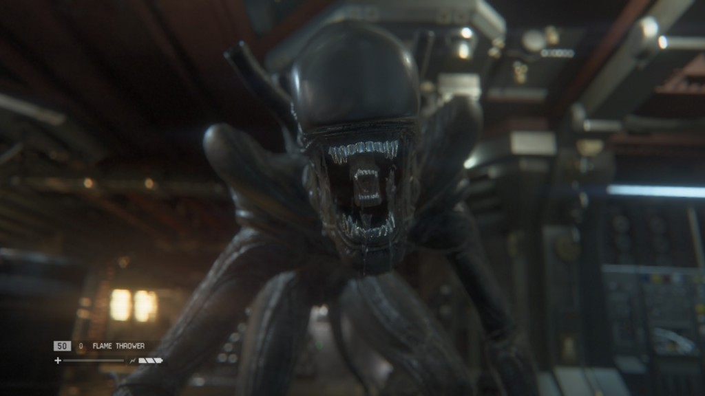 AlienIsolation28