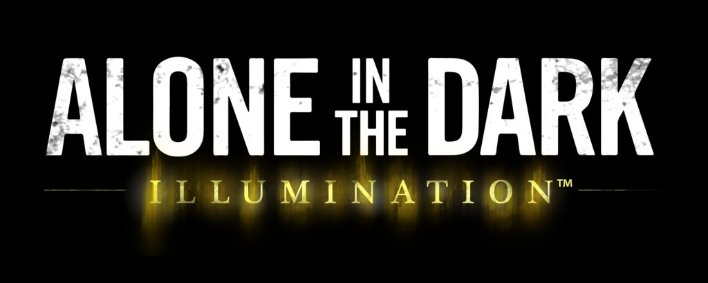 AloneInTheDark_Illumination_Logo