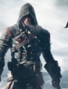 New story trailer for Assassin's Creed Rogue