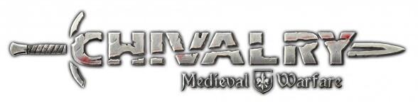 Chivalry: Medieval Warfare – New Screenshots!