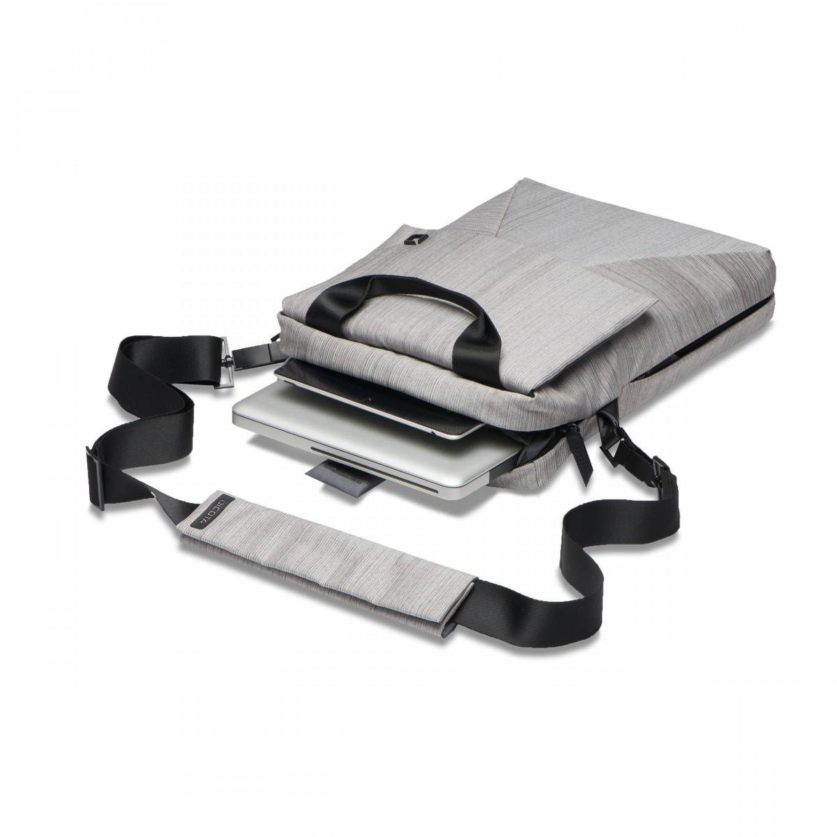 3rd-strike.com | DICOTA Code Sling Bag (13″) – Accessory Review
