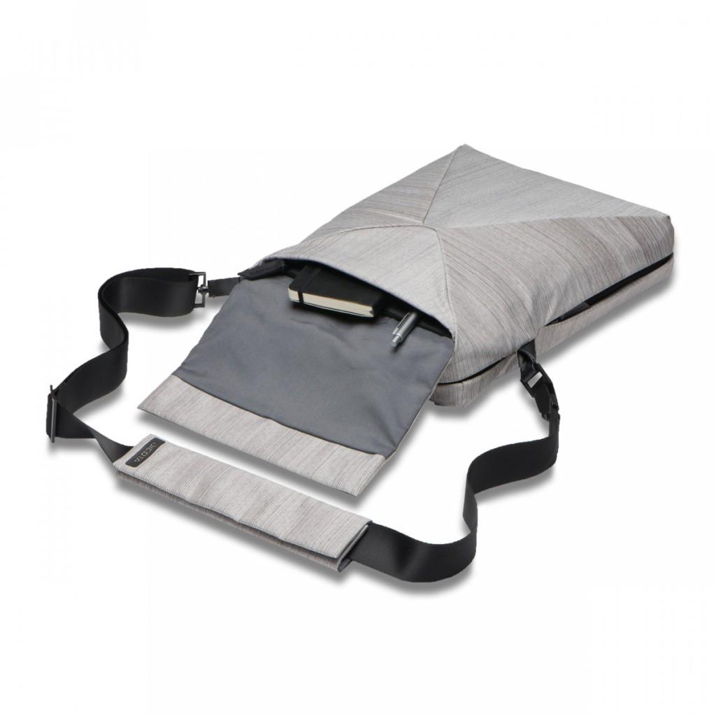 Code Sling Bag 4