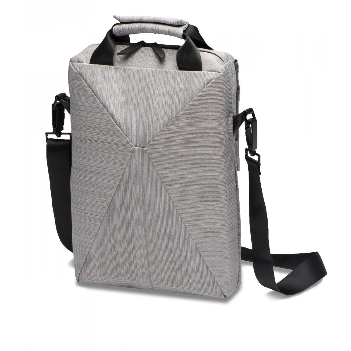 3rd-strike.com | Code Sling Bag 5