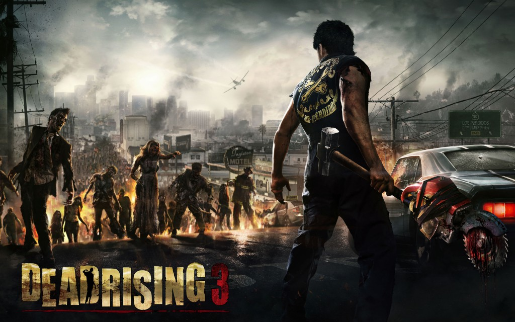 DeadRising31