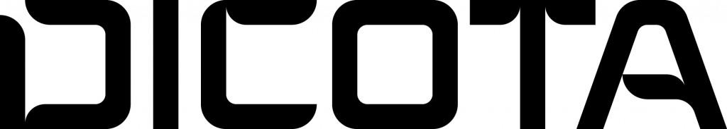V2_Dicota_logotype_Black_100