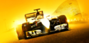 F1 2014 – Review