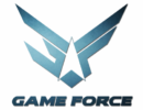 GameForce 2014