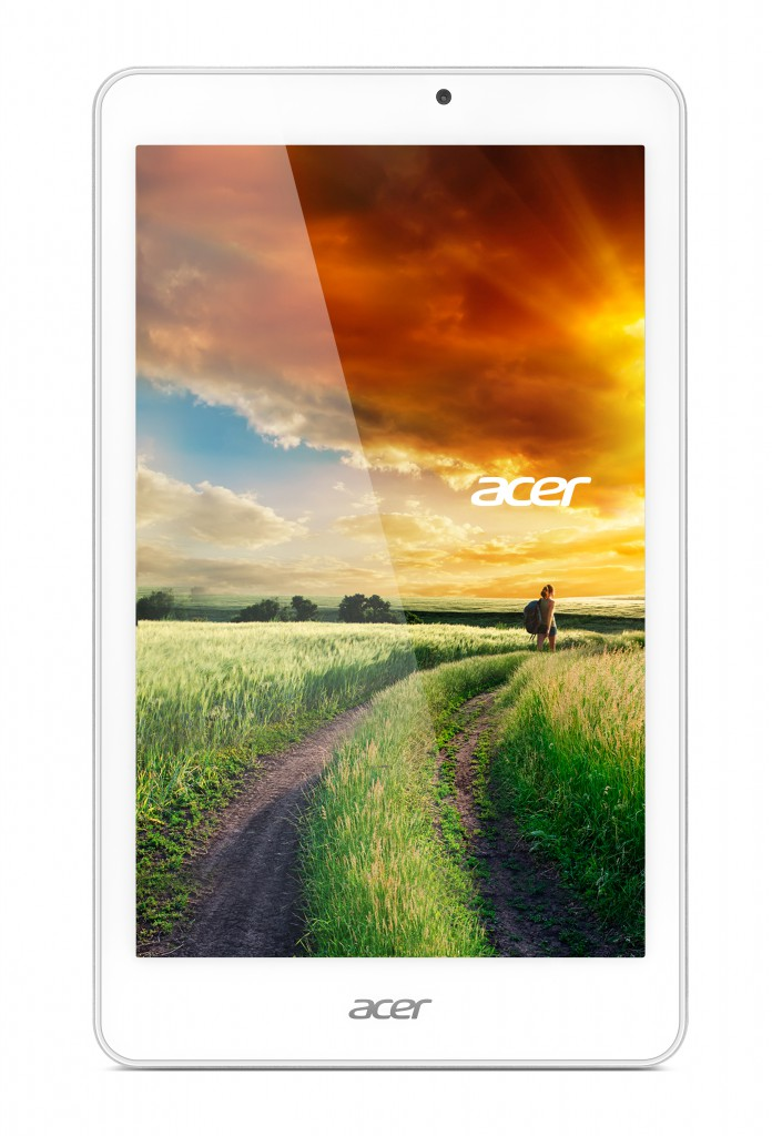 Iconia_Tab_8W_front