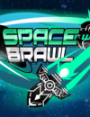 In Space We Brawl release news