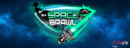In Space We Brawl – Review