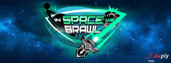 InSpaceWeBrawl1