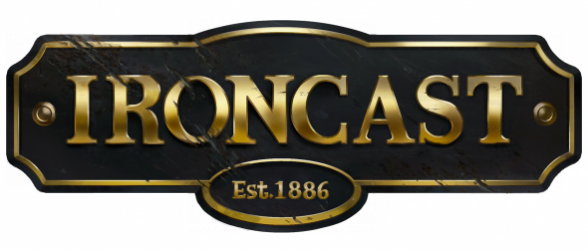 Dreadbit Games and Ripstone join forces for Ironcast.