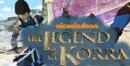 New videos of The Legend of Korra released