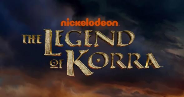 LegendofKorraBanner