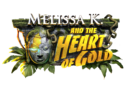 Melissa K and the Heart of Gold – Review