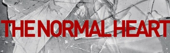 Home Release – The Normal Heart