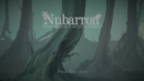 Nubarron: The Adventure of an Unlucky Gnome – Kickstarter Project