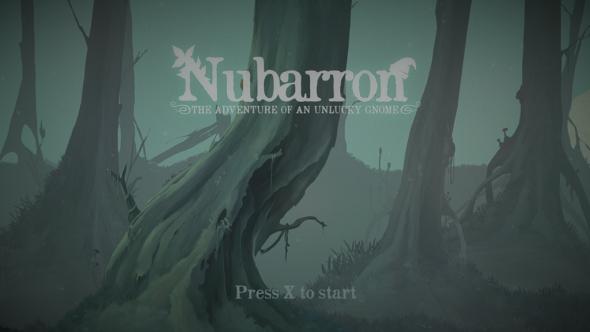 Nubarron-Screenshot_0
