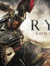Ryse: Son of Rome PC retail version