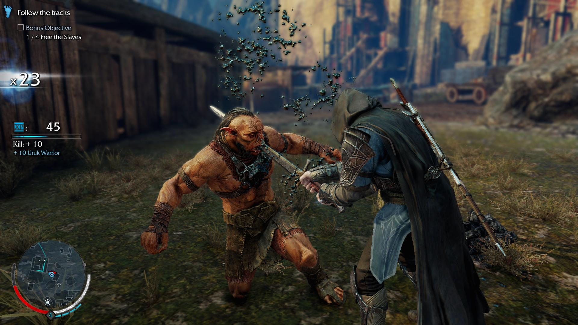 the witcher how to turn off dlc