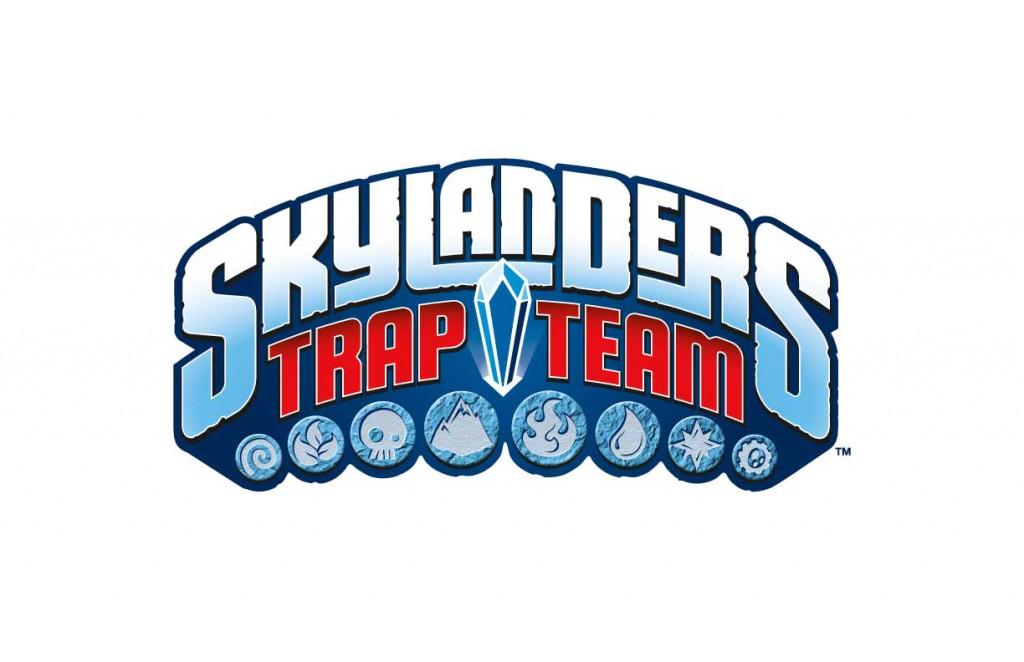 SkylandersTrapTeam1