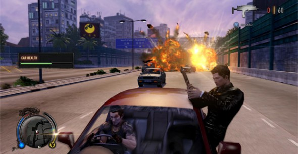 Sleeping_Dogs_6