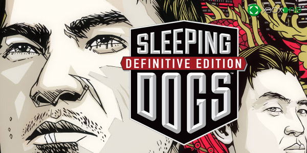 How to Fix Sleeping Dogs Crashes, Freezes and Other Issues ...