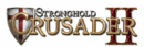 Stronghold Crusader 2 – Review