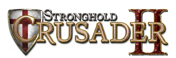 StrongholdCrusader21