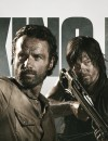 The Walking Dead: Season 4 (DVD) – Series Review