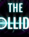 The Collider – Review