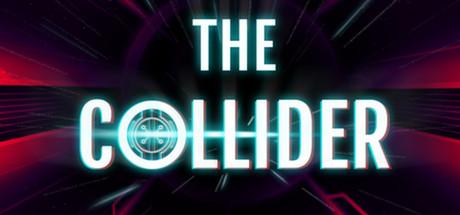 TheColliderLogo